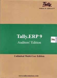 tally3