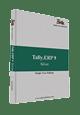tally_erp9_silver