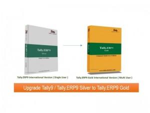 upgrade-Tally-erp9-silver-to-tally-erp9-gold-800x600